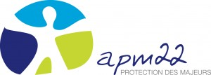 APM22_logoQ