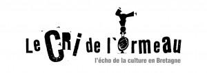 Logo CriOrmeau_Noir sans web
