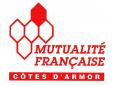 mutualité francaise Côtes d'Armor