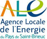 Agence locale de l'énergie du pays de Saint-Brieuc
