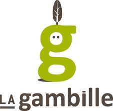 La Gambille